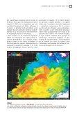 par Arnaud LEMAISTRE, février-mars 2006 (n°335-336 - Page 4