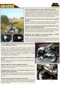 essai lecteur - Moto Webzine - Page 3
