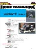 essai lecteur - Moto Webzine - Page 4