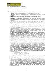 Pulse aqui para obtener el libro del profesor en formato pdf ... - Catedu