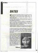 Différences - Archives du MRAP - Page 5