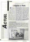 Différences - Archives du MRAP - Page 6