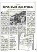 Différences - Archives du MRAP - Page 7