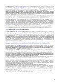 BOUYGUES – 28 mars 2000 - Page 2