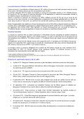 BOUYGUES – 28 mars 2000 - Page 3