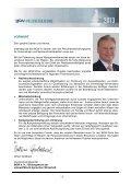 Broschüre zum BOW-Preis Personalentwicklung 2013 - Page 3
