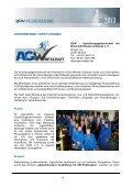 Broschüre zum BOW-Preis Personalentwicklung 2013 - Page 6
