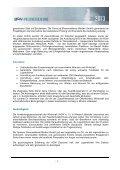 Broschüre zum BOW-Preis Personalentwicklung 2013 - Page 7