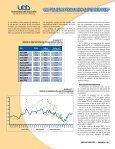 Abril 2010 - Facultad de Economía y Negocios UDD - Universidad ... - Page 2