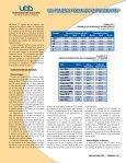 Abril 2010 - Facultad de Economía y Negocios UDD - Universidad ... - Page 4