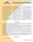 Abril 2010 - Facultad de Economía y Negocios UDD - Universidad ... - Page 5