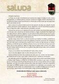 El Carpio - Page 2