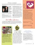 October, 2012 - Lubbock Meals On Wheels - Page 3