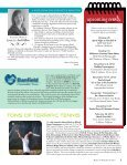 October, 2012 - Lubbock Meals On Wheels - Page 5