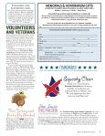 October, 2012 - Lubbock Meals On Wheels - Page 7