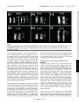 Independent centromere formation in a capricious ... - BioMed Central - Page 3