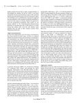 Independent centromere formation in a capricious ... - BioMed Central - Page 4