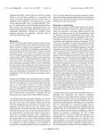Independent centromere formation in a capricious ... - BioMed Central - Page 6