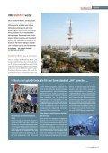 Hamburg: Metropolregion zwischen Nord- und Ostsee - Seite 4