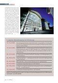 Hamburg: Metropolregion zwischen Nord- und Ostsee - Seite 5