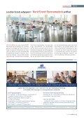 Hamburg: Metropolregion zwischen Nord- und Ostsee - Seite 6