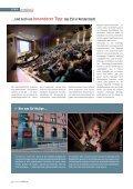 Hamburg: Metropolregion zwischen Nord- und Ostsee - Seite 7