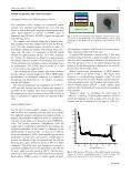 Dynamics of Vapor-phase Organophosphates on ... - ResearchGate - Page 3
