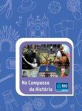 No Compasso da História - MultiRio - Page 2