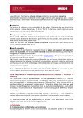 EPOS 2012 Poster Upload Guidelines - myESR.org - Page 2