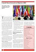English 9/3 - ITTO - Page 2