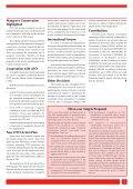 English 9/3 - ITTO - Page 3