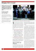 English 9/3 - ITTO - Page 4