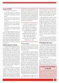 English 9/3 - ITTO - Page 5