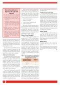 English 9/3 - ITTO - Page 6