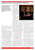 English 9/3 - ITTO - Page 7