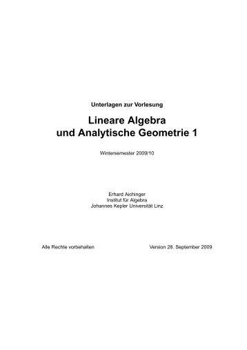 Schön Algebra Antworten Frei Fotos - Gemischte Übungen ...