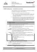 Liite 2 - Arkistolaitos - Page 3