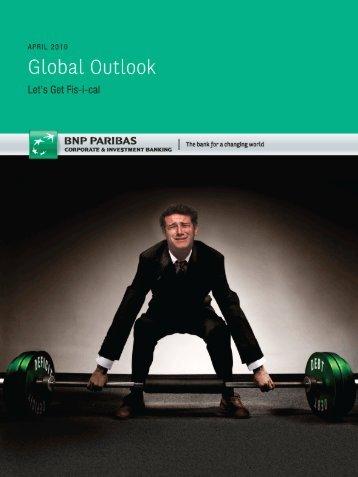 Eurozone - BNP PARIBAS - Investment Services India