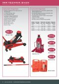 Zum Katalog 1 - IRW Technik GmbH - Page 2
