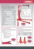 Zum Katalog 1 - IRW Technik GmbH - Page 3