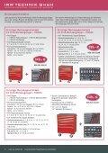 Zum Katalog 1 - IRW Technik GmbH - Page 4