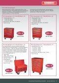 Zum Katalog 1 - IRW Technik GmbH - Page 5