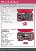Zum Katalog 1 - IRW Technik GmbH - Page 6