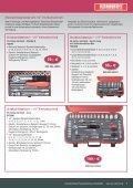 Zum Katalog 1 - IRW Technik GmbH - Page 7