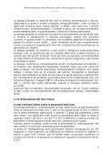 Scheda di lettura del disegno di legge - Giuristi democratici - Page 3
