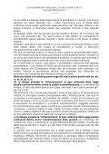 Scheda di lettura del disegno di legge - Giuristi democratici - Page 4