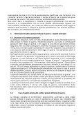 Scheda di lettura del disegno di legge - Giuristi democratici - Page 6