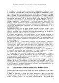 Scheda di lettura del disegno di legge - Giuristi democratici - Page 7