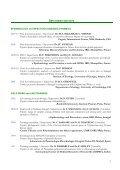 Constantin de Magny - mivegec - IRD - Page 2