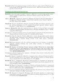 Constantin de Magny - mivegec - IRD - Page 4